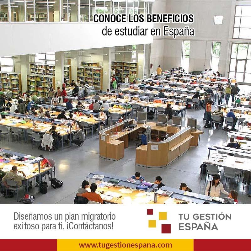 Tasas universitarias en Madrid